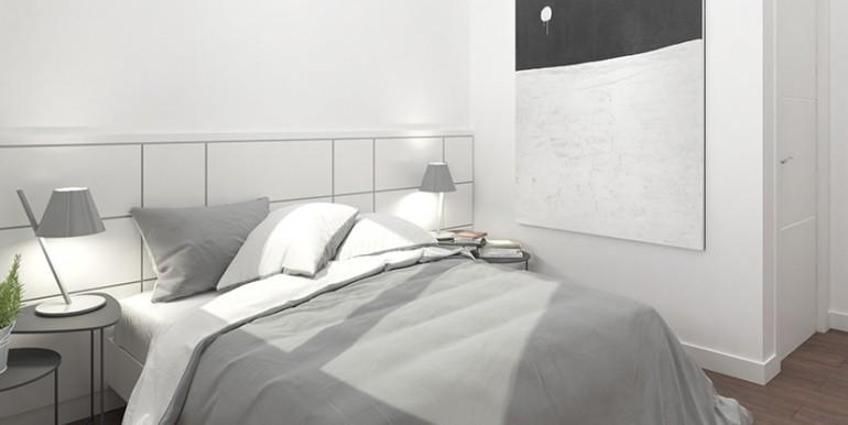 VOLPELLERES_0001_apartament_10 (1)