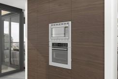 VOLPELLERES_0003_apartament_06 (1)