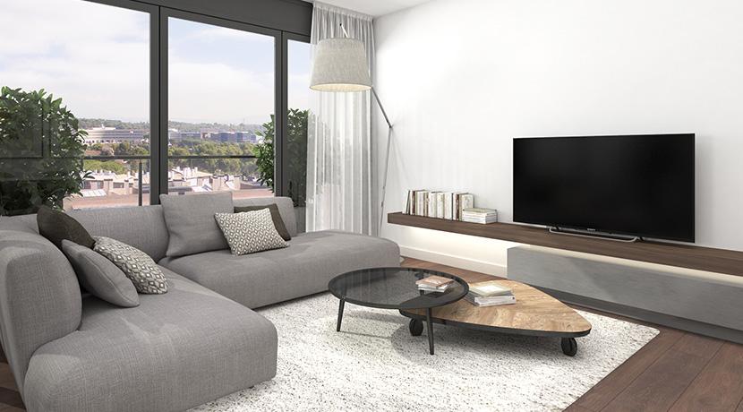 VOLPELLERES_0004_apartament_05