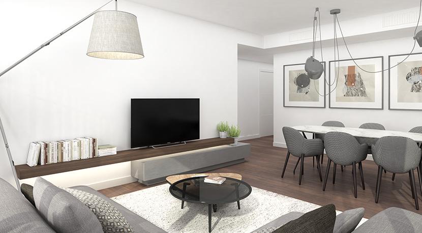 VOLPELLERES_0005_apartament_04 (1)