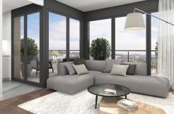 VOLPELLERES_0006_apartament_03 (1)