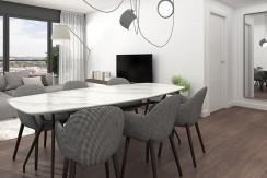 VOLPELLERES_0007_apartament_02 (1)