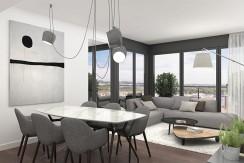 VOLPELLERES_0008_apartament_01 (1)