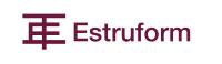 Estruform
